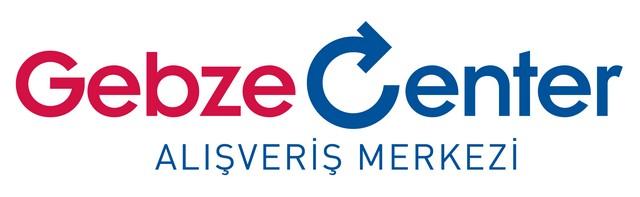 2020/06/1593257120_1592984495_gebze_center_avm_logo.jpg