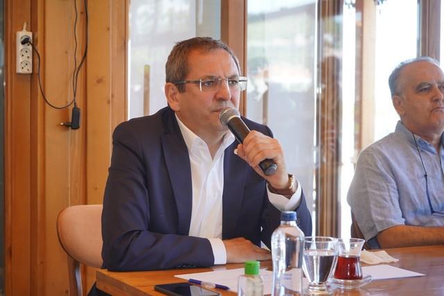 2020/06/1593265009_ayvalik_belediye_bskani_mesut_ergin_(1).jpg