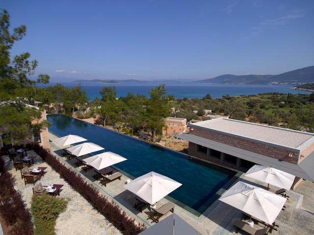 2020/07/1594731421_amanruya,_turkey_-_swimming_pool_high_res_9695.jpg