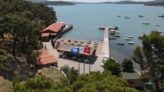 2020/07/1595265573_ayvalii_belediyesi_pasa_limani_(1).jpg