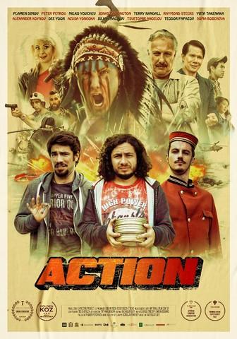 2020/07/1595269677_aksiyon___action.jpg