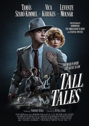 2020/07/1595269678_uzun_hikayeler___tall_tales.jpg