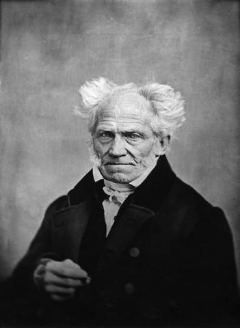 2020/07/1595404427_1595403015_schopenhauer.jpg