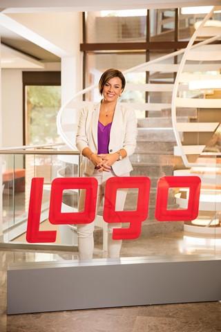 2020/08/1596803313_1596801267_logo_grup___nsan_ve_organizasyonel_d__n______m_ba__kan___hande_yalg__n.jpg