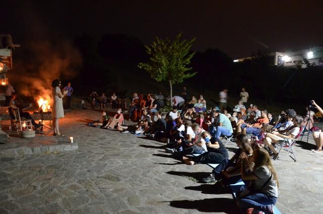 2020/08/1597038015_bursa_bueyueksehir_belediyesi_tarafindan_ilki_duezenlenen_arkeofest_2020,_Istanbul_ve_Izmir_basta_olmak_uezere_arkeoloji_meraklilarini_aktopraklik_hoeyuek_arkeopark'ta_bulusturdu_(13).jpg