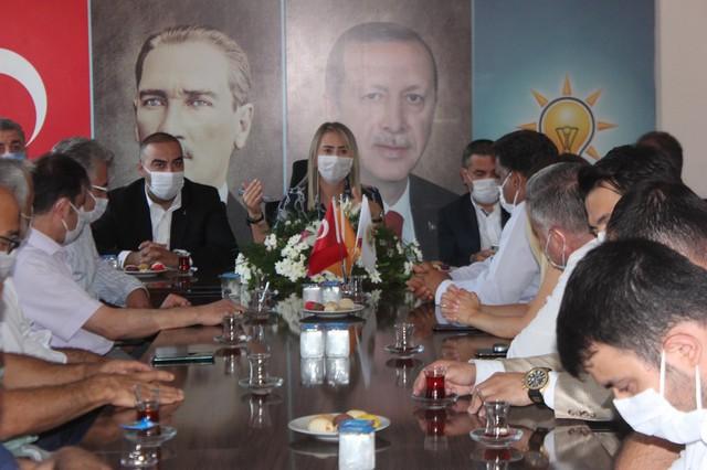 2020/08/1597393219_ak_parti_Izmir_milletvekili_ceyda_boeluenmez_Cankiri'dan_teskilatlara_ziyaret_(2).jpg
