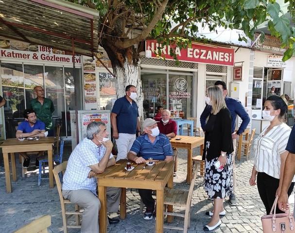 2020/08/1597393219_ak_parti_Izmir_milletvekili_ceyda_boeluenmez_Cankiri'dan_teskilatlara_ziyaret_(7).jpg
