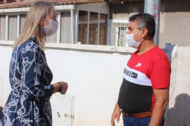 2020/08/1597393219_ak_parti_Izmir_milletvekili_ceyda_boeluenmez_Cankiri'dan_teskilatlara_ziyaret_(8).jpg