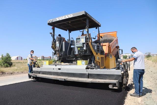 2020/08/1597570608_kent_genelInde_asfalt_CaliSmalari_sUerUeyor_(3).jpg