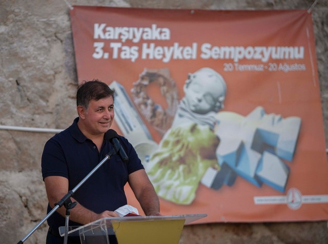 2020/08/1597651569_karsiyaka_8428.jpg
