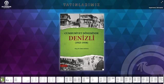 2020/08/1597997896__denizli_dijital_yayinlar_(2).jpg