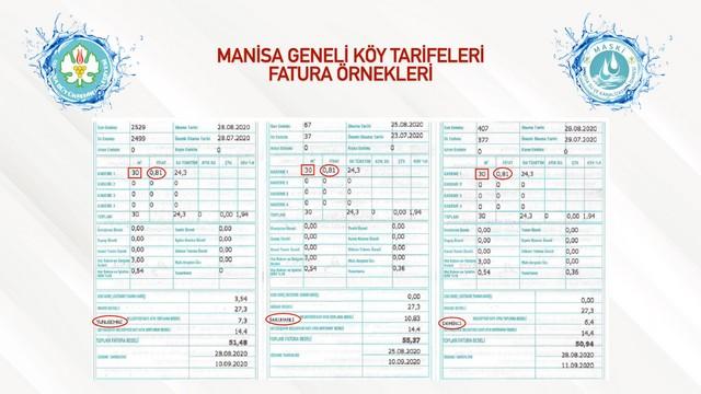 2020/09/1599491350_manisa_en_pahali_suyu_kullanmiyor!_(1).jpg