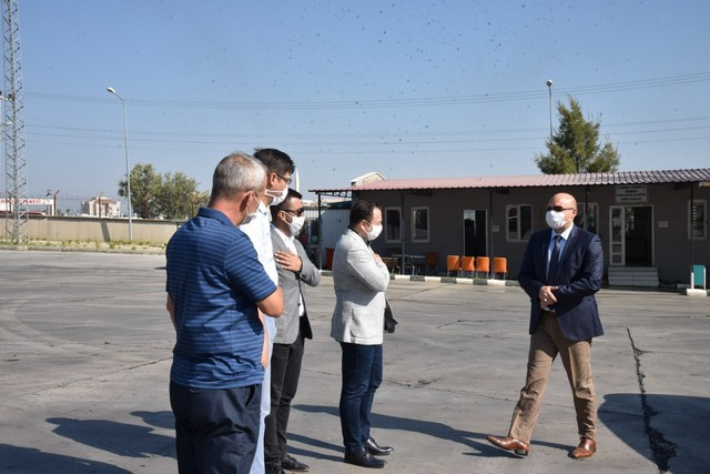 2020/09/1600066278_manisa_bueyueksehir_belediyesinin_yol_filosuna_taze_kan_(8).jpg