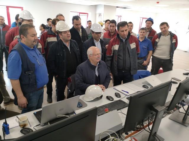 2020/09/1600071882_1600070417_tesis_bulgaristan_yeni_hat.jpg