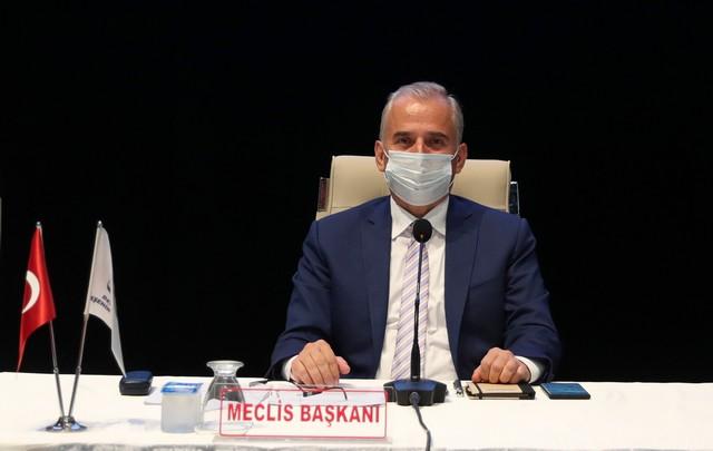 2020/09/1600172664_denizli_yeni_stad_yeri-_meclIs_(2).jpg