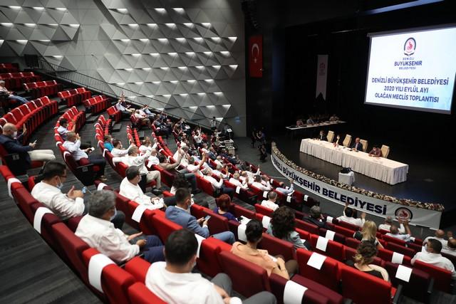 2020/09/1600172665_denizli_yeni_stad_yeri-_meclIs_(3).jpg