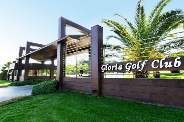 2020/09/1600790323__clubhouse1_golfclub_h_(1).jpg