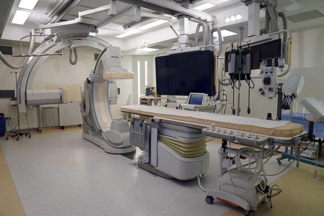2020/09/1600862606_radyoloji_anabilim_(3).jpg