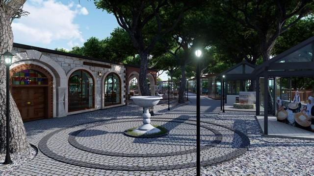 2020/09/1600865102_aliaga-belediyesi-guzelhisar-sosyal-tesisleri_(2).jpg