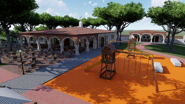 2020/09/1600865103_aliaga-belediyesi-guzelhisar-sosyal-tesisleri_(4).jpg