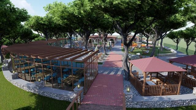 2020/09/1600865103_aliaga-belediyesi-guzelhisar-sosyal-tesisleri_(5).jpg
