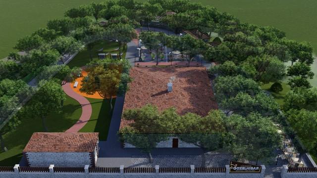 2020/09/1600865104_aliaga-belediyesi-guzelhisar-sosyal-tesisleri_(6).jpg