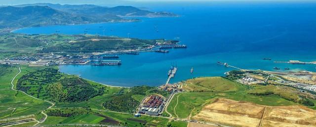 2020/09/1600865548_aliaga-limanlar-bolgesi.jpg