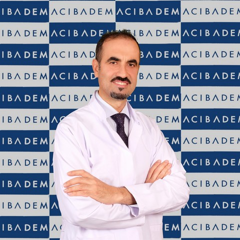 2020/09/1601016038__prof._dr._ahmet_karabulut_.jpg
