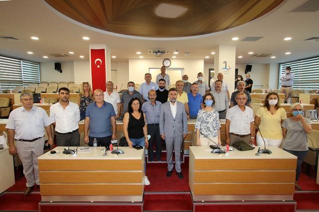 2020/09/1601042264__bayrakli_belediyesi_(2).jpg