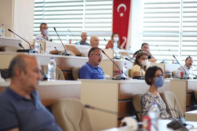 2020/09/1601042264__bayrakli_belediyesi_(3).jpg