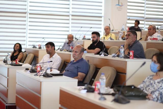2020/09/1601042264__bayrakli_belediyesi_(4).jpg
