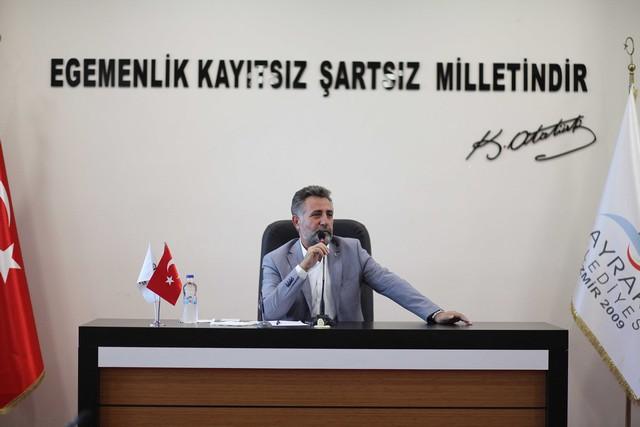 2020/09/1601042264__bayrakli_belediyesi_(5).jpg