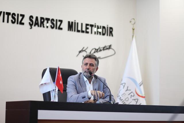 2020/09/1601042264__bayrakli_belediyesi_(6).jpg