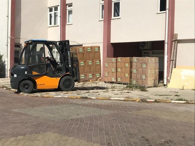 2020/09/1601111865__buca_belediyesi_mahalligundem__(3).jpg