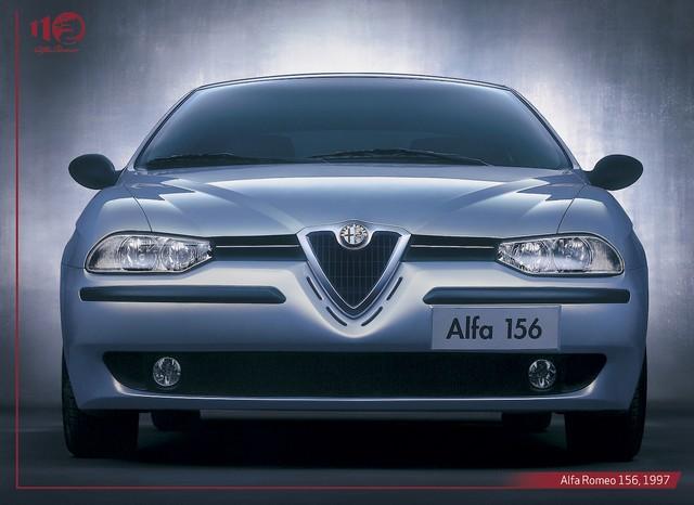 2020/09/1601302138_alfa-romeo_156-1997.jpg