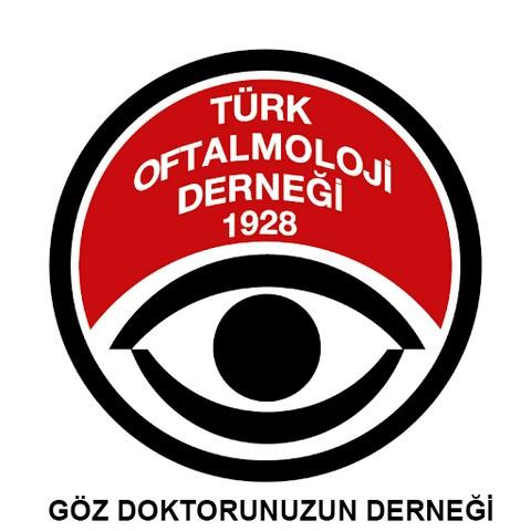 2020/09/1601496495_tuerk_oftalmoloji_dernegi_(1).jpg