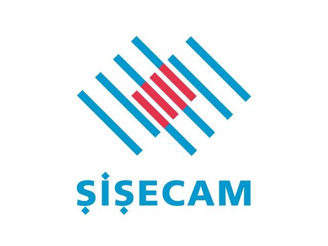 2020/10/1601894724__sisecam_logo.jpg