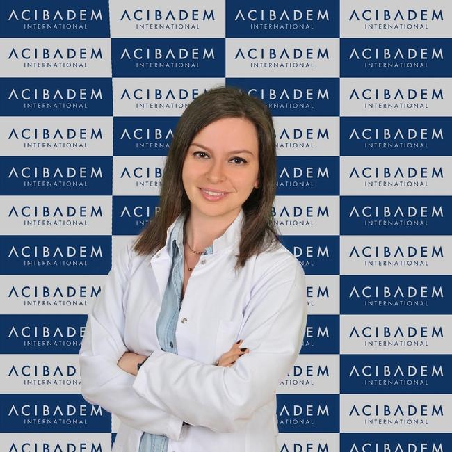 2020/10/1602097915_acibadem_international_hastanesi'nden_uzman_klinik_psikolog_deniz_keskin.jpg