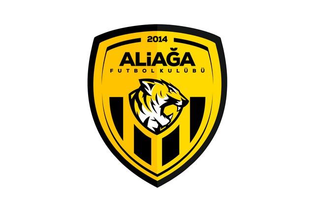 2020/10/1602349750_aliagaspor_fk_logo_1.jpg