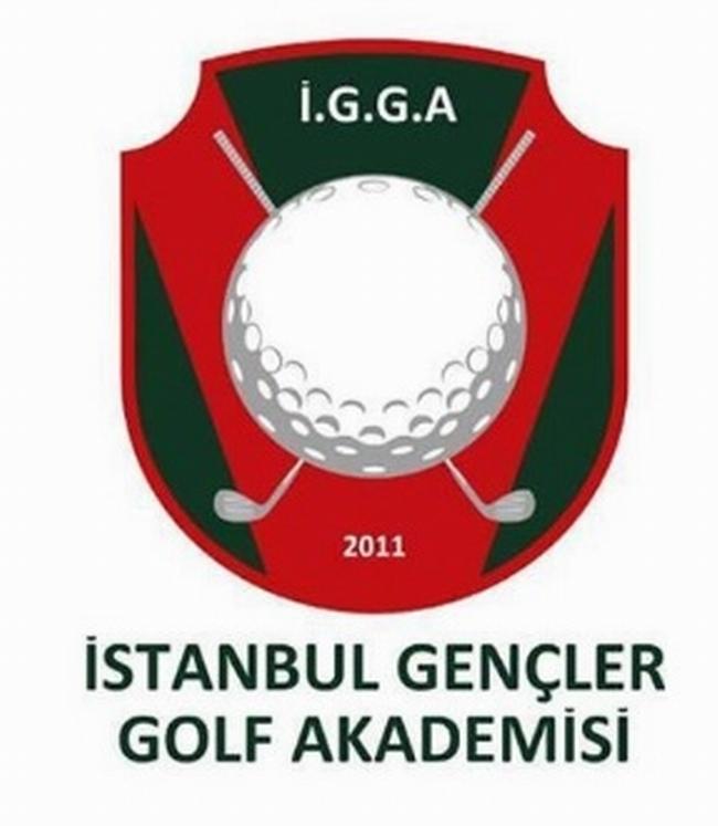 2020/10/1602586159_1602584488_stanbul_gen__ler_golf_akademisi.jpg