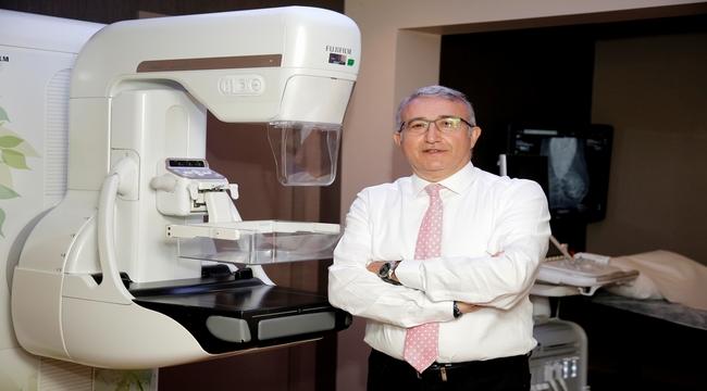 2020/10/1602689838_radyoloji_uzmani_&_meme_radyolojisi_prof._dr._levent_Celik.jpg