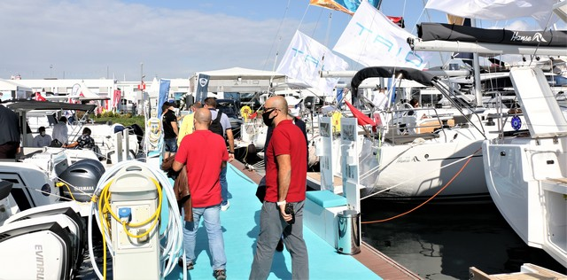 2020/10/1602700736_cnr_avrasya_boat_show_(3).jpg