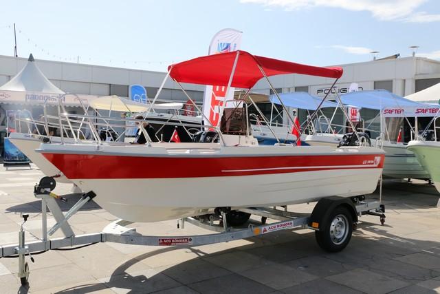 2020/10/1602700736_cnr_avrasya_boat_show_(5).jpg