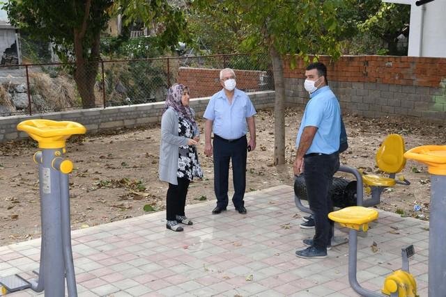 2020/10/1602793575_karabaglar_belediyesi_park_yenileme_(1).jpg