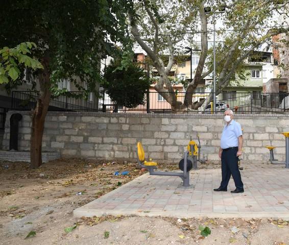 2020/10/1602793575_karabaglar_belediyesi_park_yenileme_(2).jpg