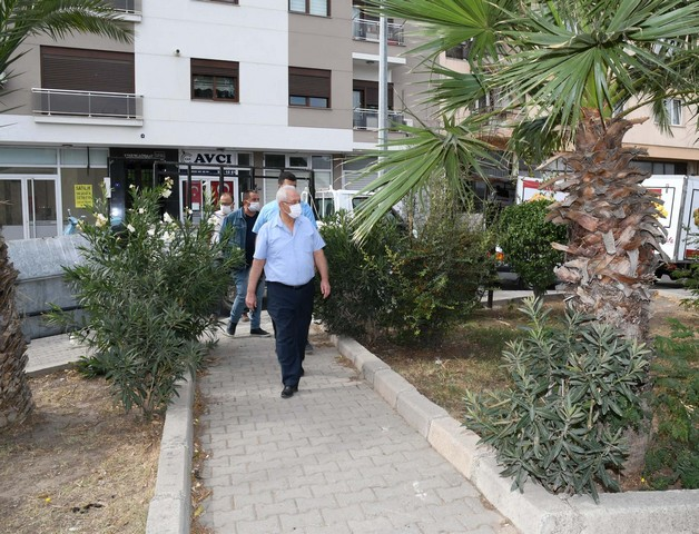 2020/10/1602793575_karabaglar_belediyesi_park_yenileme_(3).jpg