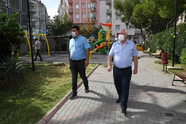 2020/10/1602793576_karabaglar_belediyesi_park_yenileme_(4).jpg