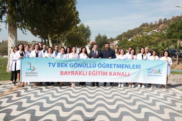 2020/10/1602861077__bayrakli_mahalligundem__(1).jpg