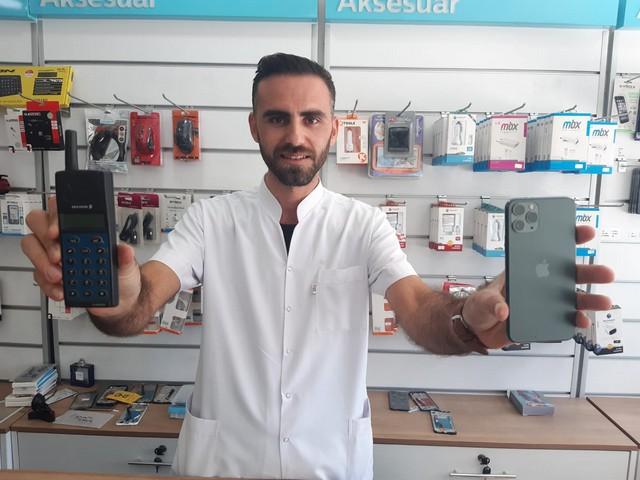2020/10/1603187931_telefon_teknik_servis_uzmani_(5).jpg