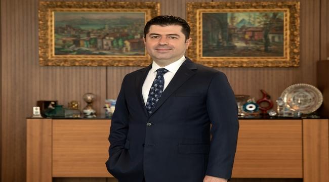 2020/10/1603268814_vakifbank_genel_mueduer_yardimcisi_ferkan_merdan.jpg